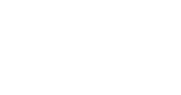 White on Transparent BOWERS MUSEUM logo
